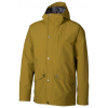 Marmot Waterton Jacket   Men's Brown Moss Medium