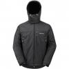 Montane Extreme Jacket - Men's-Black-XX-Large