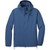 Outdoor Research Valley Jacket - Men's-Dusk-X-Large