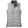 photo: Outdoor Research Plaza Down Vest