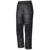 Mountain Hardwear Compressor Pants - Men's-Black-Regular Inseam-Small