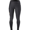 photo: Fjallraven Women's Abisko Trekking Tights