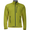 Marmot Leadville Jacket   Men's Cilantro X Large