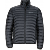 Marmot Tullus Jacket   Men's  Black Small