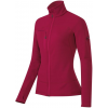 Mammut Aconcagua Light Jacket - Women's-Crimson-Medium