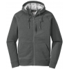 photo: Outdoor Research Revy Hooded Jacket