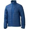 Marmot Calen Jacket   Men's True Blue Small