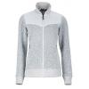 Marmot Tech Sweater   Women's Black X Small