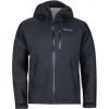Marmot Magus Jacket   Men's Black Small