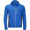 Marmot Lightstream Jacket   Men's True Blue/Arctic Navy X Large