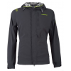 La Sportiva Grade Jacket - Men's-Carbon-Large