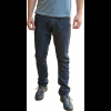 Boulder Denim Men's Athletic Fit, Rinse Indigo, 28