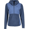 Marmot Coda Hoody   Women's Black Small