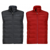 Marmot Alassian Featherless Vest   Men's Black Small