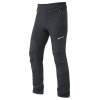 Montane Alpine Stretch Pant - Men's-Black-Regular Inseam-Small