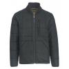 Woolrich Exploration Heritage Eco Rich Packable Shirt Jacket - Women's, Asphalt, L