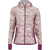 Marmot Muse Jacket   Women's Deep Plum Blink Small