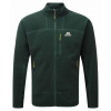 Mountain Equipment Litmus Jacket - Mens, Broadleaf, Small