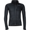 Marmot Neothermo Hoody   Men's Black Small
