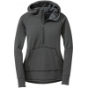 photo: Outdoor Research Shiftup Zip Top