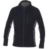 Minus 33 Trailblazer Full Zip Hoody - Men's-Black/Charcoal Grey-Small