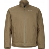 Marmot Corbett Jacket   Men's Cavern Medium