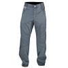La Sportiva Arco Pant - Men's-Brown-Regular Inseam-X-Large