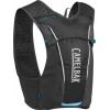 CamelBak Ultra Pro Vest-Black/Atomic Blue-Small