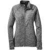 Outdoor Research Melody Jacket - Women's-Black-X-Small