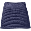 photo: Outdoor Research Plaza Down Skirt