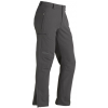 Marmot Scree Pants   Men's Slate Grey Long Inseam 30 Waist