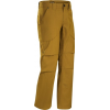 Arc'Teryx Sullivan Pant - Men's-Centaur-28 Waist-Short Inseam