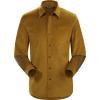 Arc'Teryx Merlon Long Sleeve Shirt - Men's-Centaur-Medium