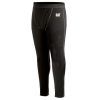 Caterpillar Flame Resistant Long John, Black, 2XL