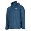 Marmot Pre Cip Rain Jacket   Men's, Denim, Medium