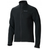 Marmot Drop Line Jacket   Men's Black Small