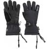 Marmot Randonnee Gloves - Women's-Small-Soft White
