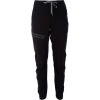 La Sportiva TX Pant - Men's-Black-Small