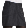Kuhl Treeline Fuze Skirt   Women's Smoke 10