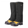 photo: Outdoor Research Expedition Crocodile Gaiters