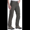 Kuhl Hot Rydr Pant - Men's-Gun Metal-34 Waist-Short Inseam