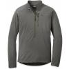 Outdoor Research Ferrosi Windshirt - Men's-Dusk-Medium