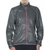 SportHill Bandon Jacket - Men's-Ironside-Small