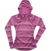 FlyLow Anna Hoody - Women's-Thistle-Large