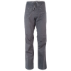 La Sportiva Bolt Pant - Men's-Carbon-Small