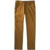 Prana Bridger Jean - Men's-Dark Ginger-Short Inseam-32 Waist