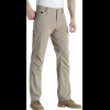 Kuhl Konfidant Air Pant - Men's-Desert Khaki-Short Inseam-30 Waist