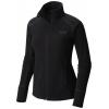 Mountain Hardwear Microchill 2.0 Jacket   Women's Black X Small