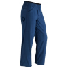 Marmot Mono Pant - Men's-Vintage Blue-XX-Large-Regular Inseam