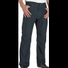 Kuhl Kontra Air Pant - Men's-Saw Dust-Short Inseam-30 Waist